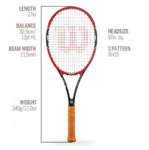 racket-specs