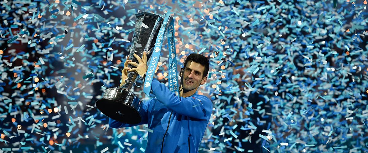 WTF_Djokovic_2015_1200x500