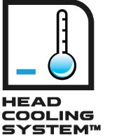 HeadCooling System