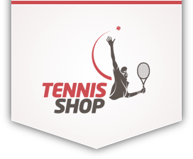 Logo_tennis-shop