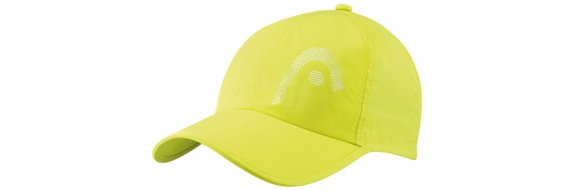 Шапка HEAD Light Function Cap LI