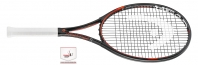 HEAD Graphene XT Prestige S (2016 г.) Тенис ракета