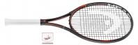 HEAD Graphene XT Prestige S (2016 г.) Тенис ракета