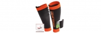 Compressport Pro Silicone R2 Calf