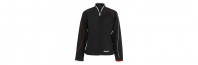 BabolaT Jacket Club Women Black