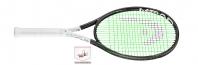 HEAD Graphene 360 Speed Lite Тенис ракета