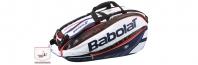 BabolaT Pure Aero RH 12 French Open (2016 г.) Термобег за тенис
