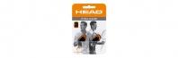 HEAD Extra Damp BLKOR Антивибратор