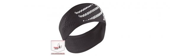 Compressport Racket Headband