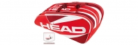 HEAD Elite 12R Monstercombi RDRD (2016 г) Термобег за тенис