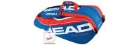 HEAD Tour Team 9R Supercombi BLRD (2016 г) Термобег за тенис
