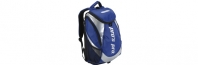Тенис раница Tennis Back Pack