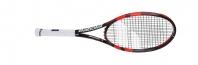 BabolaT Pure Strike 16x19 Тенис ракета