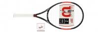 Wilson Federer Team 105 (2017 г.) Тенис ракета