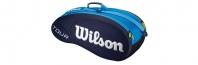 Термобег за тенис Wilson Juice Moulded 6