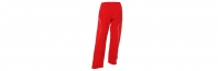 BabolaT Pant Club Women Red