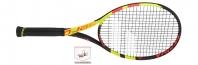 BabolaT Pure Aero Lite La Decima FO (2018 г.) Тенис ракета