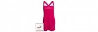 BabolaT Dress Match Perf Girl CHE (2015 г.) Рокля