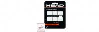 Покривен Грип HEAD Xtreme Track WH