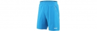 BabolaT Performance Men Short Blue 2013