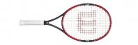 Wilson Federer PS 25 JNR 2015 Детска ракета