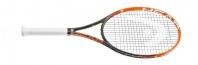 HEAD YOUTEK Graphene Radical Pro Тенис ракета