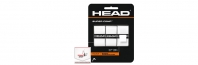 Покривен Грип HEAD Super Comp WH