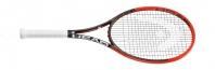HEAD YOUTEK Graphene Prestige MP Тенис ракета