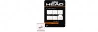 Покривен Грип HEAD Xtreme Soft WH