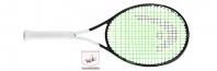 HEAD Graphene 360 Speed MP Lite Тенис ракета
