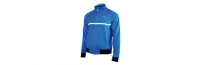 HEAD Performance Atlas Knit Jacket Men 2013 BLWH
