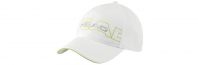 Шапка HEAD Performance Function Cap WH