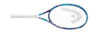 HEAD Graphene XT Instinct S Тенис ракета