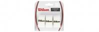 Покривен грип Wilson Pro WH
