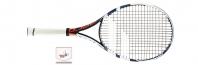 BabolaT Pure Aero French Open (2016 г.) Тенис ракета
