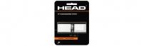 Основен грип HEAD Hydrosorb Pro WH