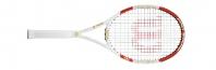 Wilson Pro Staff 95 Тенис ракета