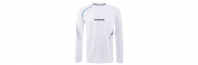 BabolaT Performance Men Long Sleeve Top White 2013