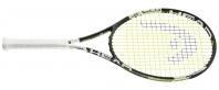 HEAD Graphene XT Speed MPA Тенис ракета