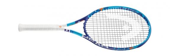 HEAD Graphene XT Instinct MP Тенис ракета
