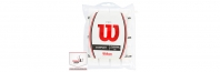 Покривен грип Wilson Pro WH 12 бр.