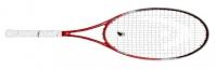 HEAD YOUTEK IG Prestige S (Мод. 2012) Тенис ракета