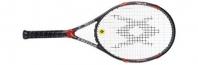 Тенис ракета Volkl DNX 3