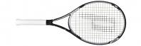 Prince EXO 3 Warrior 100 Тенис ракета