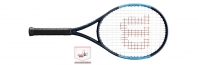 Wilson Ultra 105 S CV (2018 г.) Тенис ракета