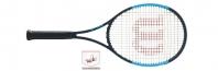 Wilson Ultra Tour (2018 г.) Тенис ракета