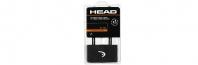Покривен грип HEAD Prestige Pro 10+Накитник