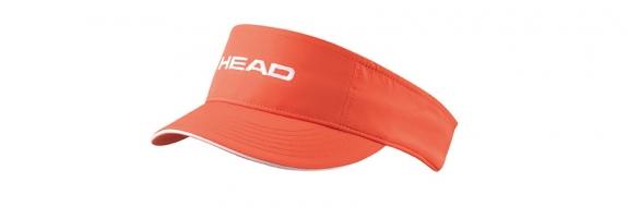 Козирка HEAD Women's Visor CO