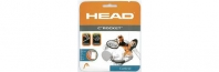 HEAD C3 Rocket 12 метра