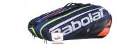 Babolat Pure French Open RH12 Термобег за тенисa